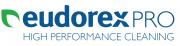 Eudorex PRO - GPP, Pulizia e prodotti per l'igiene, Attrezzatura Professionale, Prodotti pulizia stoviglie, Prodotti pulizia superfici, Prodotti pulizia tessuti, Hotel Restaurants Catering