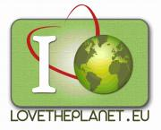 Lovetheplanet - Eco Ristorazione, Riduzione dei Consumi, Per gli Alberghi, Per l'Azienda, Edilizia