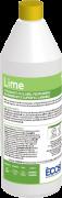 LIME - Detergente pavimenti e superfici Ecolabel UE - È COSÌ  - GPP, Pulizia e prodotti per l'igiene, Prodotti pulizia superfici, Ho.Re.Ca.