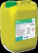 RIVA detergente lavastoviglie Ecolabel UE - È COSÌ  - GPP, Pulizia e prodotti per l'igiene, Prodotti pulizia stoviglie, Ho.Re.Ca.