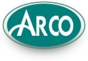 AR-CO Chimica - GPP, Pulizia e prodotti per l'igiene, Prodotti pulizia superfici, Prodotti pulizia tessuti, Stoviglie, Ho.Re.Ca.